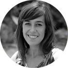 Tratamiento de adicciones: Helena Masnou